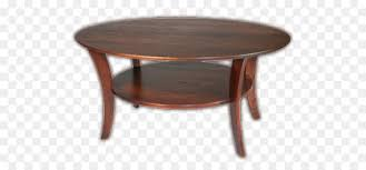 red bank manchester wood american made furniture hardwood new york double coffee
