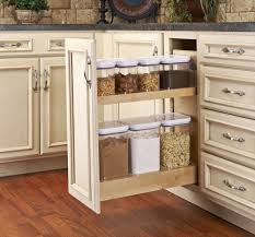great preferable custom diy pull out shelves kitchen cabinet designs pullout shelf pantry idea build ideas