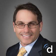 Dr. Devon A. Klein, MD | Summit, NJ | Radiologist | US News Doctors
