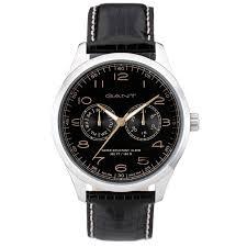Купить <b>Часы Gant W71601</b> Montauk в Москве, Спб. Цена, фото ...