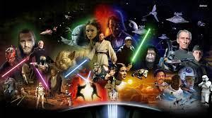 Star Wars Characters Wallpaper Hd ...