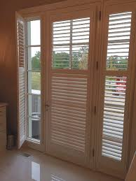 door handles for french doors. Contemporary French Candice Master Shutter Shutters On French Door  To Handles For Doors