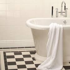 New Bathroom Style Amazing Cambridge Pattern With Cavendish Border Corner Original Style R