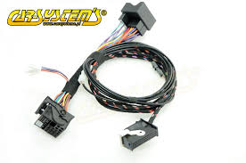 audi bluetooth plug play wiring sds 220cm