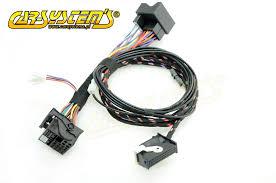 audi bluetooth plug play wiring sds cm