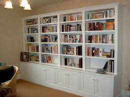 home library wall units throughout famous bookcase plans library bookshelves home wall unit dma homes