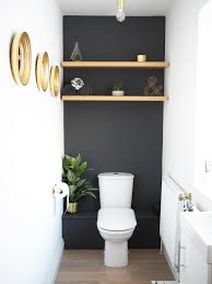 Powder Room Designs 18 Best Powder Room Ideas And Designs For 2019