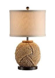 coastal decor lighting. Coastal Table Lamps You\u0027ll Love | Wayfair Pinterest Tables, Lighting And Decor