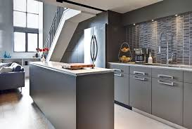 modern perfect furniture. Nice Modern Kitchen For Small Apartment Latest Home Interior Designing With Perfect Furniture