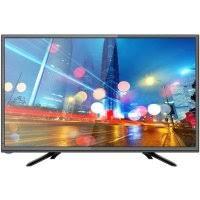 <b>Телевизоры Erisson</b> в Челябинске, купить <b>телевизоры Erisson</b> ...