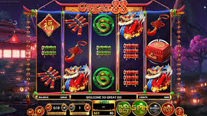 Image result for oriental slot