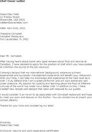 Cover Letters Template Sponsorship Cover Letter Example