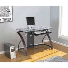 burwood computer desk double star furniture
