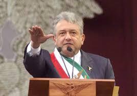 「López Obrador」の画像検索結果