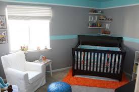 Carpet Baby Boy Nursery Color Ideas Orange Simple Unique Jungle Safari  Modern Element Our Stunning