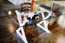 modern office desks furniture. unique modern to modern office desks furniture