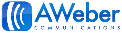 Aweber communication logo