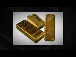 916 Gold Price In Singapore Chart Uob Gold Price Https Goldpricesg Com