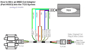 tcs wiring diagram wiring diagrams best how to wire the tcs for a pnp connection dodge srt forum 88 mustang gt wiring diagram tcs wiring diagram