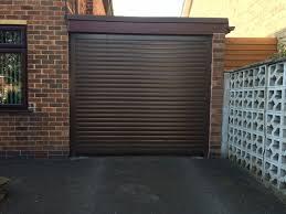expert garage door services nottingham garage door repairs