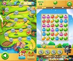 garden mania. garden mania 2 mod apk 1.8.1 [mod money] - android game
