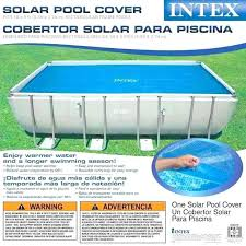 above ground pool covers. 16 Ft Pool Covers Feet Cover Best Of Images On Above Ground