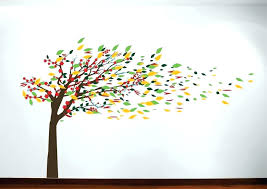 tree wall decals target wall decals target target wall decals tree nursery cherry blossom wall decal art design idea and tree branch wall decal target