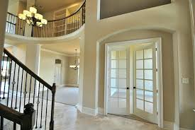 home office french doors. Fine Home Office French Doors Home With Glass Decoration Regarding  Door To 3