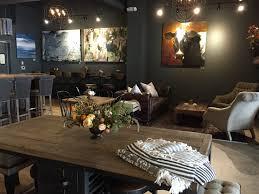 The Living Room Wine Bar First Look Vita Vite Art Gallery Wine Bar Dtrnewscom