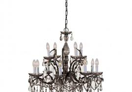 great non electric chandelier chandeliers design magnificent candelabra chandelier candle non