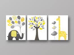 giraffe nursery art print elephant nursery wall decor baby nursery on elephant and giraffe nursery wall art with giraffe nursery art print elephant nursery wall decor baby nursery