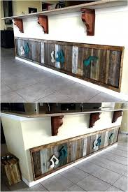 buy pallet furniture. Kitchen Ideas: Pallet Yard Furniture Buy Where To R