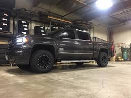 All Chevy black chevy reaper : Photo Gallery - 1500