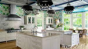 William Morris Wallpaper Kitchen ...
