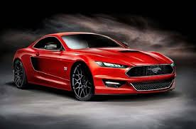2017 mustang concept. Perfect 2017 2017 Ford Mustang Release Date Prices Reviews Specs And Concept With A