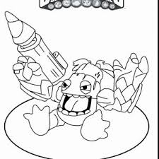 Coloring Crafts Pleasing Wolf Coloring Pages As Well As Easy