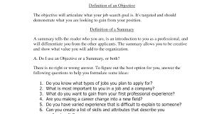 Resume Help Writing A Resume Sweet Writing A Successful Resume