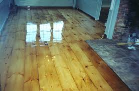Wood Species Hardwood Floors Portsmouth NH Newburyport MA C