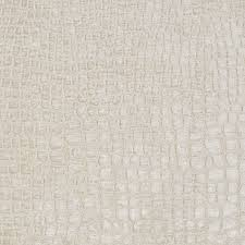 crushed red velvet texture. A0151B Cream Textured Alligator Shiny Woven Velvet Upholstery Fabric By The Yard Crushed Red Texture