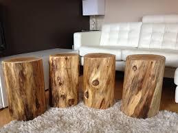 tree stump furniture. Tree Stump Furniture U