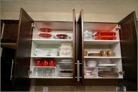 organize kitchen cabinets ideas storage base cabinet organizers narrow how slide out drawers pull organizer cupboard