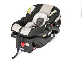 graco snugride connect 30 car seat