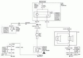 wiring diagram 2004 colorado wiring image wiring holden colorado stereo wiring diagram colorado holden on wiring diagram 2004 colorado