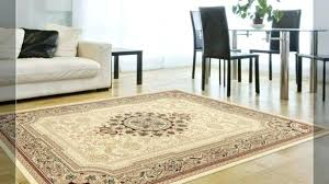 9x12 area rug area rugs cool area rugs rug at area rugs solid color area rugs