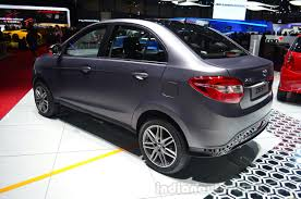 new car launches july 2014Tata Bolt Tata Zest to enter production by July