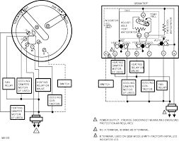 honeywell mercury thermostat wiring diagram honeywell heating and cooling thermostat wiring diagram wirdig on honeywell mercury thermostat wiring diagram