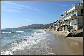 Ocean View Homes For Sale Laguna Beach Laguna Beach Houses For Sale Ocean
