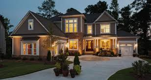 builders in raleigh nc. Plain Builders Best Way Find New Homes And Home Builders In Raleigh Durham Chapel Hill Nc In Builders Raleigh Nc