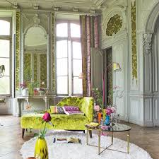 Designers Guild Darly Image Result For Tricia Guild Designers Tricia Guild