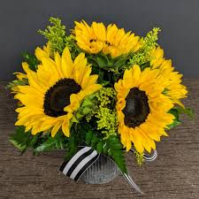 pictures of the flower. Delighful The Browse Designs Throughout Pictures Of The Flower S
